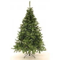 Ель Royal Christmas Promo Tree Standard hinged 29150 (150см)